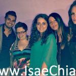 Isa e Chia Blog Party 2014 (39)