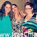 Isa e Chia Blog Party 2014 (4)