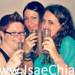 Isa e Chia Blog Party 2014 (40)