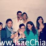 Isa e Chia Blog Party 2014 (41)