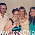Isa e Chia Blog Party 2014 (42)