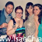 Isa e Chia Blog Party 2014 (43)