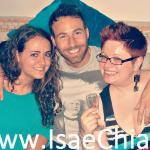 Isa e Chia Blog Party 2014 (45)