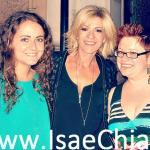 Isa e Chia Blog Party 2014 (46)