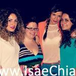 Isa e Chia Blog Party 2014 (47)