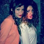 Isa e Chia Blog Party 2014 (49)
