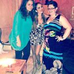 Isa e Chia Blog Party 2014 (5)