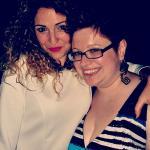Isa e Chia Blog Party 2014 (50)