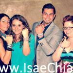 Isa e Chia Blog Party 2014 (7)