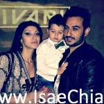 Isa e Chia Blog Party 2014 (9)