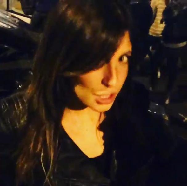Noemi Ceccacci