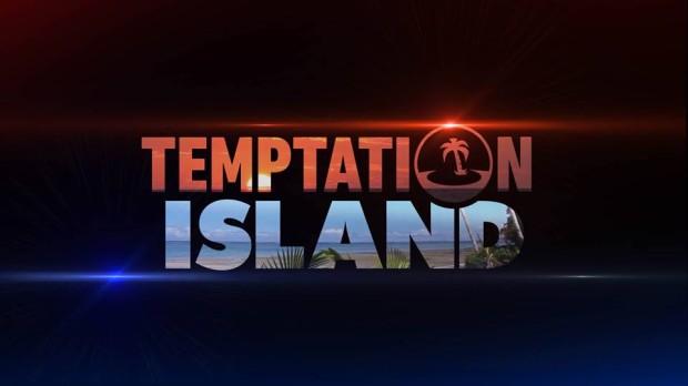 Temptation Island 2017 inizia il 26 giugno Camilla esce con Andrea