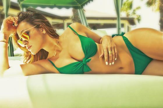 Teresanna Pugliese (26)