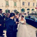 Isa e Ale Wedding (1)
