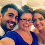 Isa e Ale Wedding (11)