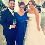 Isa e Ale Wedding (12)