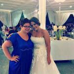 Isa e Ale Wedding (13)