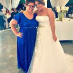 Isa e Ale Wedding (14)