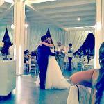 Isa e Ale Wedding (16)