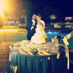 Isa e Ale Wedding (17)