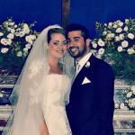 Isa e Ale Wedding (2)