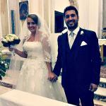 Isa e Ale Wedding (3)