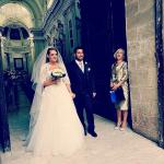 Isa e Ale Wedding (4)