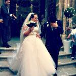 Isa e Ale Wedding (5)