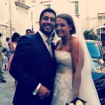 Isa e Ale Wedding (6)