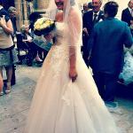 Isa e Ale Wedding (7)