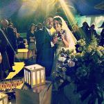 Isa e Ale Wedding (8)