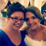 Isa e Ale Wedding (9)