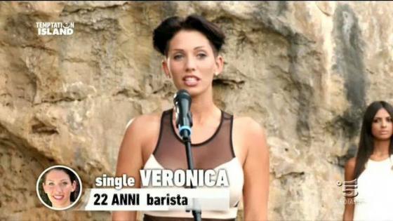 Veronica Valà
