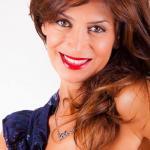 Barbara De Santi