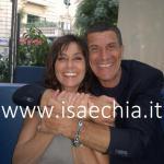 Elisabetta Fantini e Luigi Battaglia 3