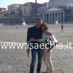 Elisabetta Fantini e Luigi Battaglia 4