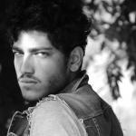 Pablo Andreis Romeo