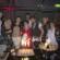 'Chia B Day': le foto del party al Just Cavalli di Milano
