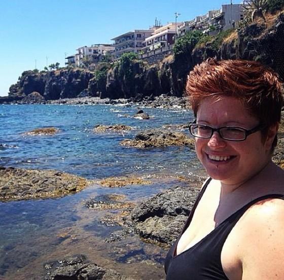 Chiara Bonati