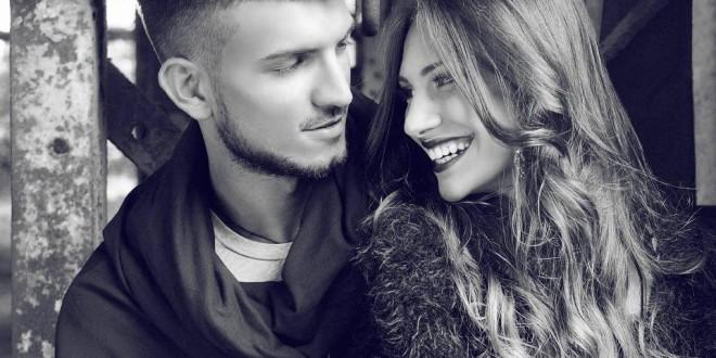 Beatrice Valli e Marco Fantini presto genitori: una foto conferma la gravidanza!
