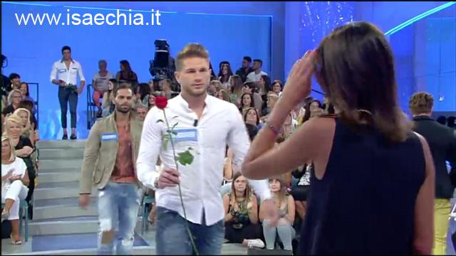 Salvatore Di Carlo