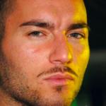 Alessandro Muriglio