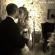 Alice Bellagamba e Andrea Rizzoli si sono sposati: ecco le foto del matrimonio