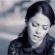 'L'ultimo addio' è il nuovo singolo di Annalisa Scarrone: il video