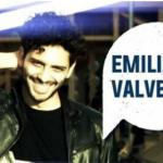 Emiliano Valverde