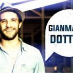 Gianmarco Dottori