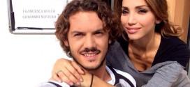 Giovanni Masiero e Francesca Rocco prossimi protagonisti ad 'Avanti un Altro': le foto della coppia più popolare del 'Grande Fratello 13′