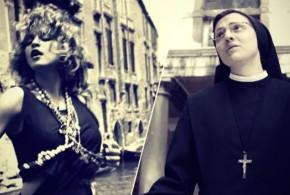 Suor Cristina Scuccia: il fenomeno di 'The Voice of Italy' canta 'Like a virgin' e arriva l'omaggio di Madonna