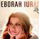 'Libere', Deborah Iurato annuncia l'uscita del suo nuovo album