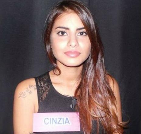 Cinzia Fuentes